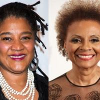 Alan Menken, Lynn Nottage, Leslie Uggams & More Will Be Inducted Into Theater Hall of Photo