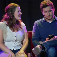 BWW Feature: Dayton Theatre this week Photo