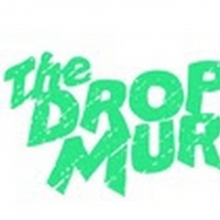 Dropkick Murphys Release Animated Music Video For 'L-EE-B-O-Y' Photo