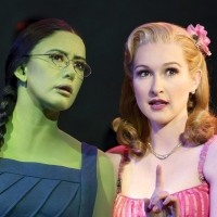 WICKED Announces Digital and In-Person Lottery in San Jose Photo