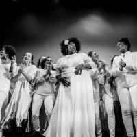 Resistance Revival Chorus Announce Debut Album Photo
