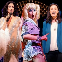 BWW Readers Name Their Weirdest Theatre Experiences!