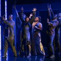 A STRANGE LOOP Announces D.C. Run And Broadway Ambitions Photo