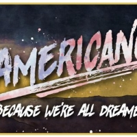 DACA Recipient And Subject Of New Phoenix Musical Will Hold Press Conference About Pe Photo