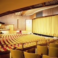 BWW Feature: Theatres Affected From COVID-19 Throughout Michigan Photo