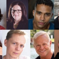 Almost Adults' LGBTQ+ Short Play Series On Zoom Continues This Month Photo