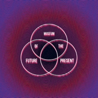 Museum of the Future Present Partners with Levitation 2021 to Host Official Artist Lounge Photo