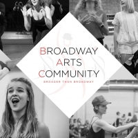 Broadway Arts Community Launches Scholarship for BIPOC Students for Summer Roots Program Photo