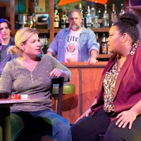 BWW Review: SWEAT at Dezart Performs Photo
