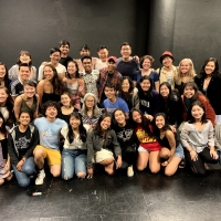 BWW Blog: When a Hapa Girl Finds Her Community and Her Strength at Tisch Photo