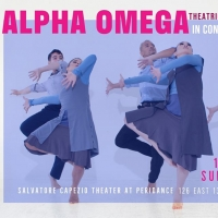 BWW Review: Alpha Omega Burns with DeJesus, Flatlines in Pomare