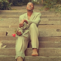 VIDEO: THE LION KING's Lawrence Alexander Releases New Song 'For Sure' Photo