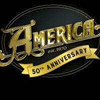 AMERICA: 50TH ANNIVERSARY TOUR is Coming to the Van Wezel This November Photo