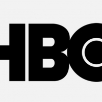HBO Gives Series Order to THE UNTITLED LAKERS PROJECT Photo