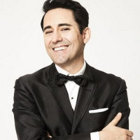 Tony Winner John Lloyd Young Is HOME FOR THE HOLIDAYS At Catalina Jazz Club On Wednesday 12/11