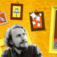 BWW Review: A GAMBLERS GUIDE TO DYING, Traverse Theatre Photo