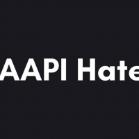 Stop AAPI Hate - Resources for Donating and Supporting Photo