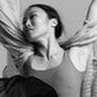 Nai-Ni Chen Dance Company The Bridge Classes October 4-7 Photo