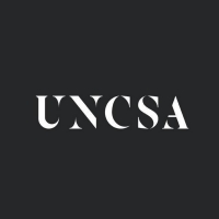 UNCSA to Return to In-Person Performances for 2021-22 Season Photo