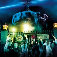 Cast Revealed For MISS SAIGON at the Kravis Center Photo