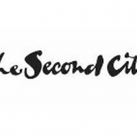 Second City Training Center Offers Comedy From Your Couch Online Classes Photo