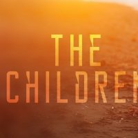 SpeakEasy Stage Company Presents THE CHILDREN Photo