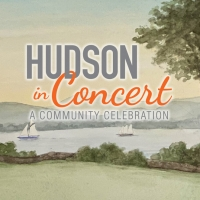 Hudson Festival Orchestra Cancels 'Hudson in Concert: A Community Celebration' Photo