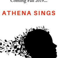Athena Theatre Expands To Develop New Works For Musical Theatre Photo