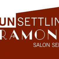 Heidi Duckler Dance Presents UNSETTLING RAMONA SALON SERIES Photo