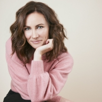 Laura Benanti Joins The Performing Arts Project's UPSTAGE LEFT Tonight Photo