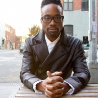 Huntington Theatre Company Celebrates Virtual Gala Featuring Billy Porter, Kate Baldw Photo