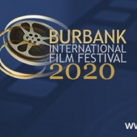 Burbank International Film Festival to Host Academy Awards Viewing Party Photo