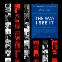 VIDEO: Watch the Official Trailer for THE WAY I SEE IT Video