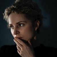 Agnes Obel Releases New Live Performance Video for 'Island Of Doom' Photo