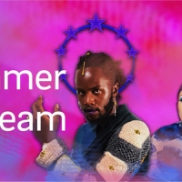 UC San Diego Department Of Theatre And Dance Presents A MIDSUMMER NIGHT'S DREAM Photo