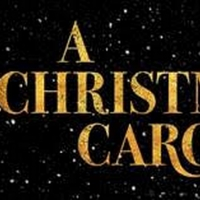 A CHRISTMAS CAROL Sets New House Box Office Record at the Lyceum Theatre Photo