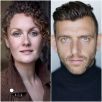 Cast Announced For The World Premiere Of David Greig's New Play ADVENTURES WITH THE P Photo