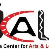 Jamaica Center For Arts and Learning Announces 2019-2020 Programming Schedule