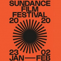 MINARI, THE REASON I JUMP, I CARRY YOU WITH ME, and More Win 2020 Sundance Film Festi Photo