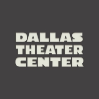 Dallas Theater Center Announces 2020-21 Season - THE SOUND OF MUSIC, NATIVE GARDENS,  Photo