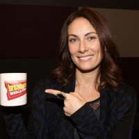 Wake Up With BWW 8/11: HAMILTON Cast Members Will Reunite For HAM4CHANGE, and More! Photo