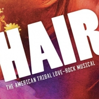 The Rock Musical Hair Photo
