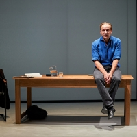 BWW Review: BEAT THE DEVIL, Bridge Theatre Photo