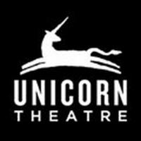 Unicorn Theatre Announces COVID-19 Safety Measures Photo