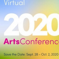 Arts Alliance Illinois and IACA Announce 2020 ONE STATE TOGETHER IN THE ARTS Photo