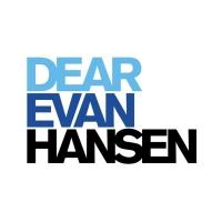 DEAR EVAN HANSEN Announces Third Annual 'You Will Be Found' College Essay Writing Cha Photo