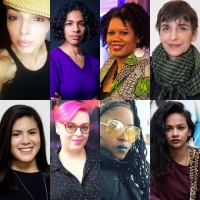 Dance/NYC Announces #ArtistsAreNecessaryWorkers Conversation Series July 7 - Cultural Work Photo