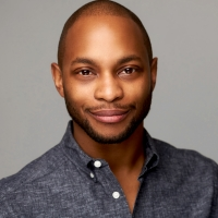 Studio Theatre Has Named Reginald L. Douglas as New Associate Artistic Director