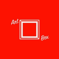 The Art Box to Debut at Ridge Hill for the Holidays Photo