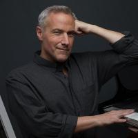 Jim Brickman Announces Judges for BRICKMAN'S BIG BREAK National Talent Search for Singers Photo